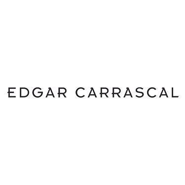Edgar Carrascal